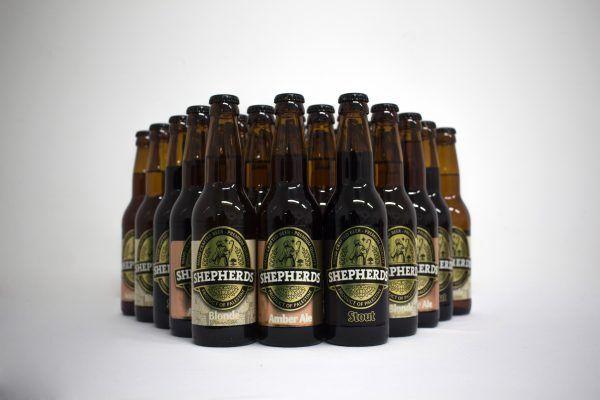 Cerveza_11